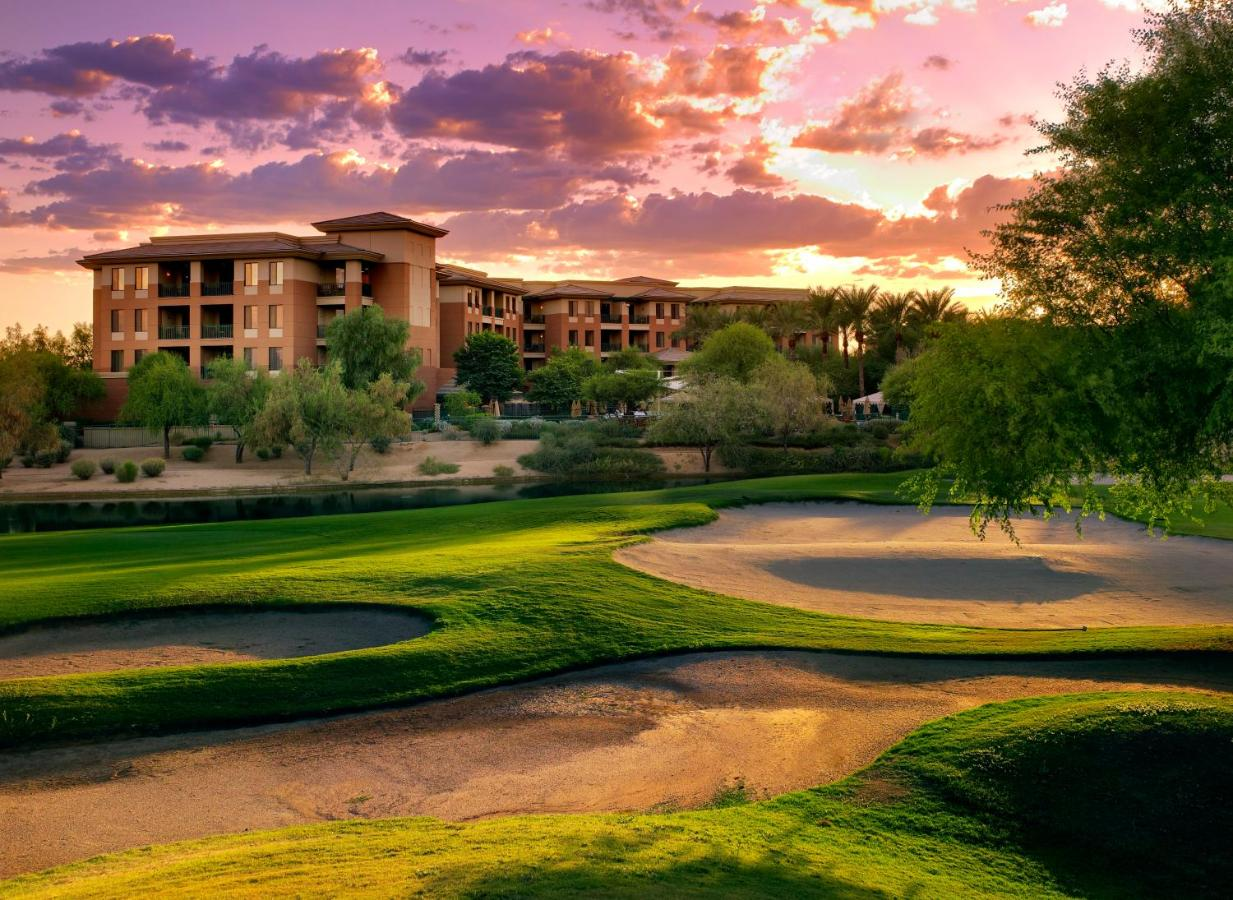 Resorts In Cave Creek Arizona