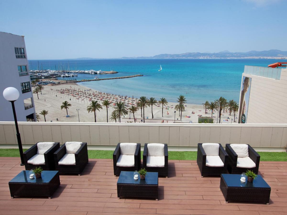 Hotels In Sa Torre Majorca
