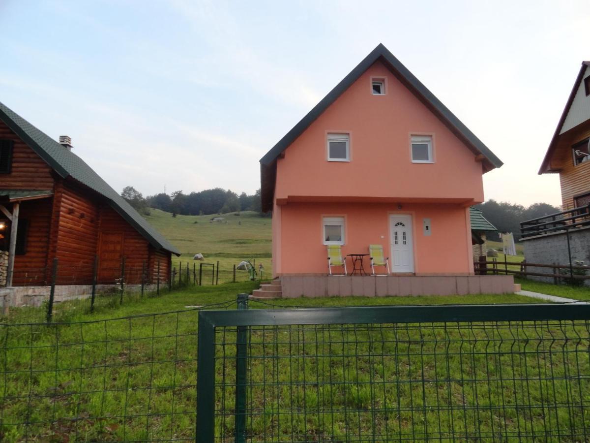 Купить дом в городе жабляк