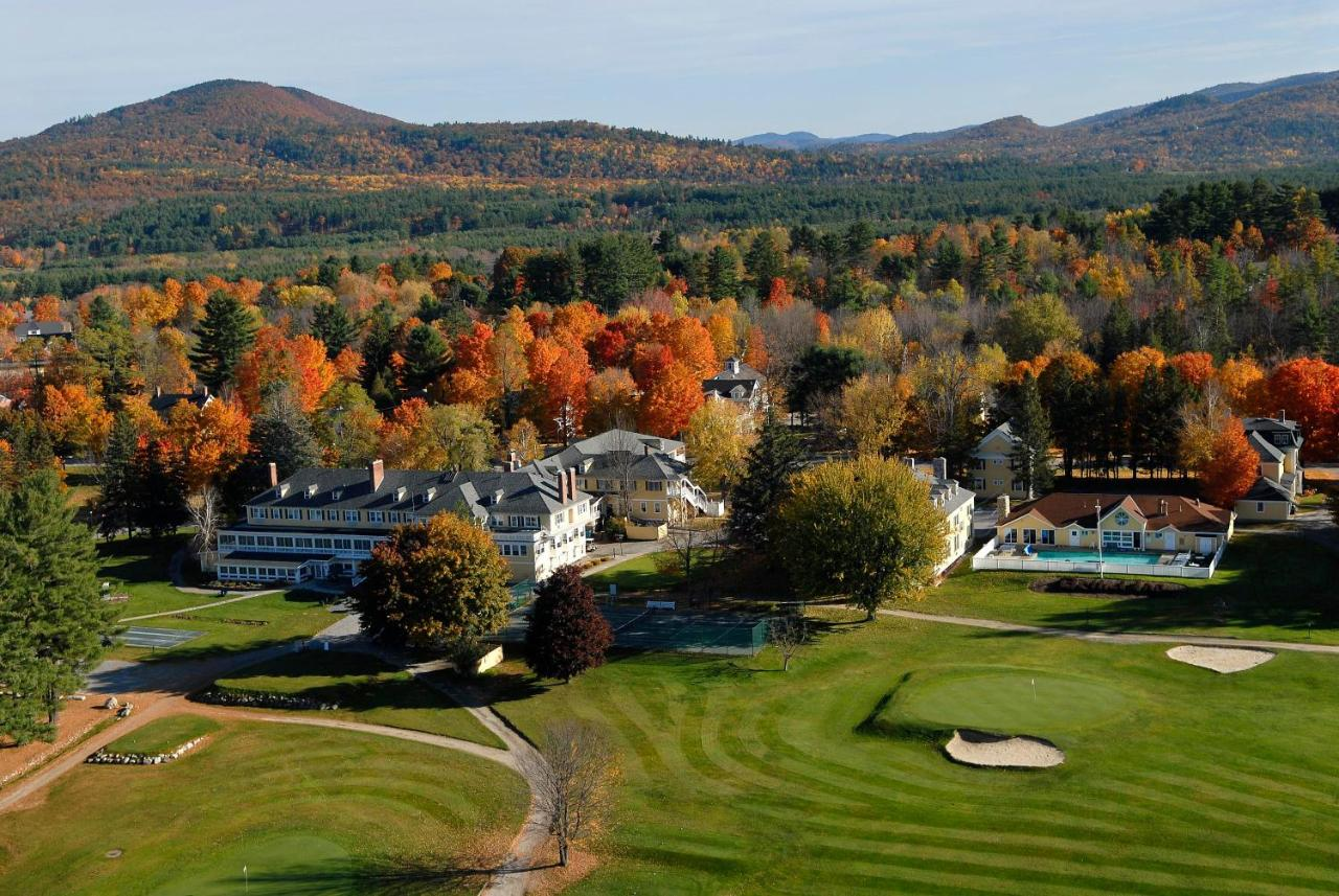 Hotels In Bethel Maine