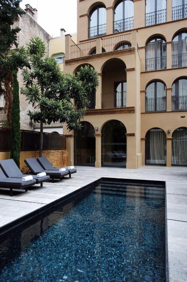 Hotels In Estanyol Catalonia