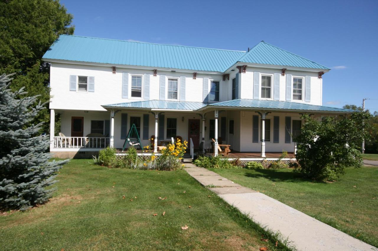 Bed And Breakfasts In Keene Valley New York State