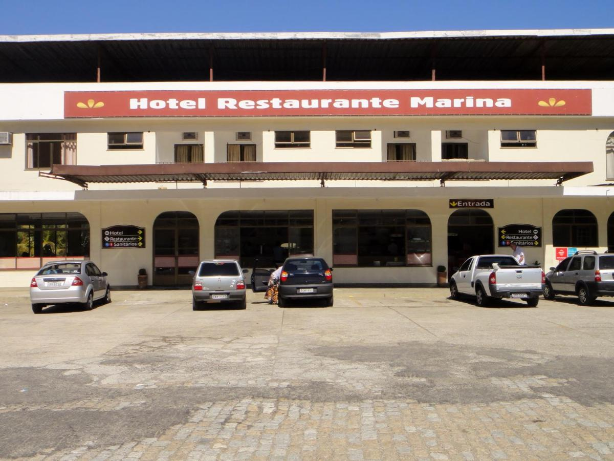 Hotels In Engenheiro Pedreira Rio De Janeiro State