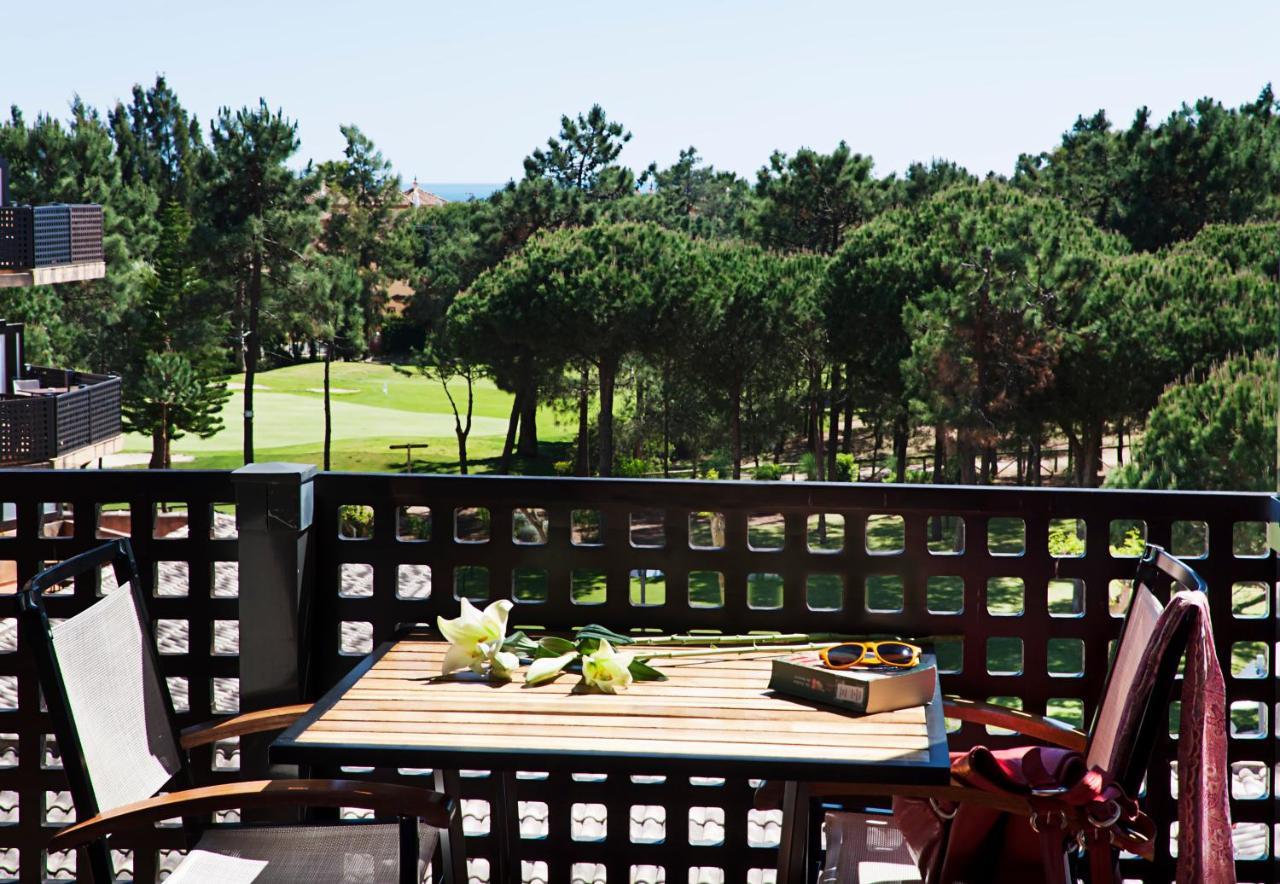 Resorts In Cartaya Andalucía
