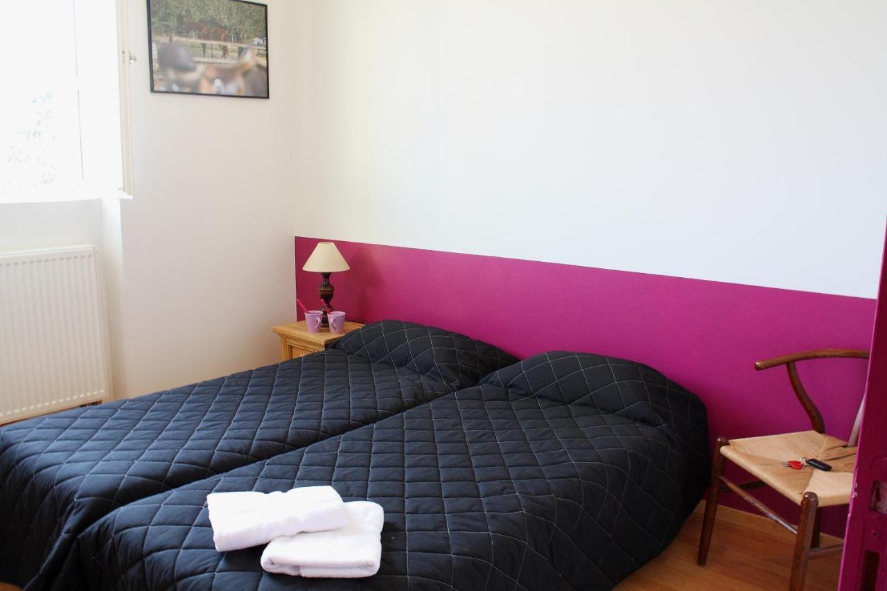 Guest Houses In Rians Provence-alpes-côte D