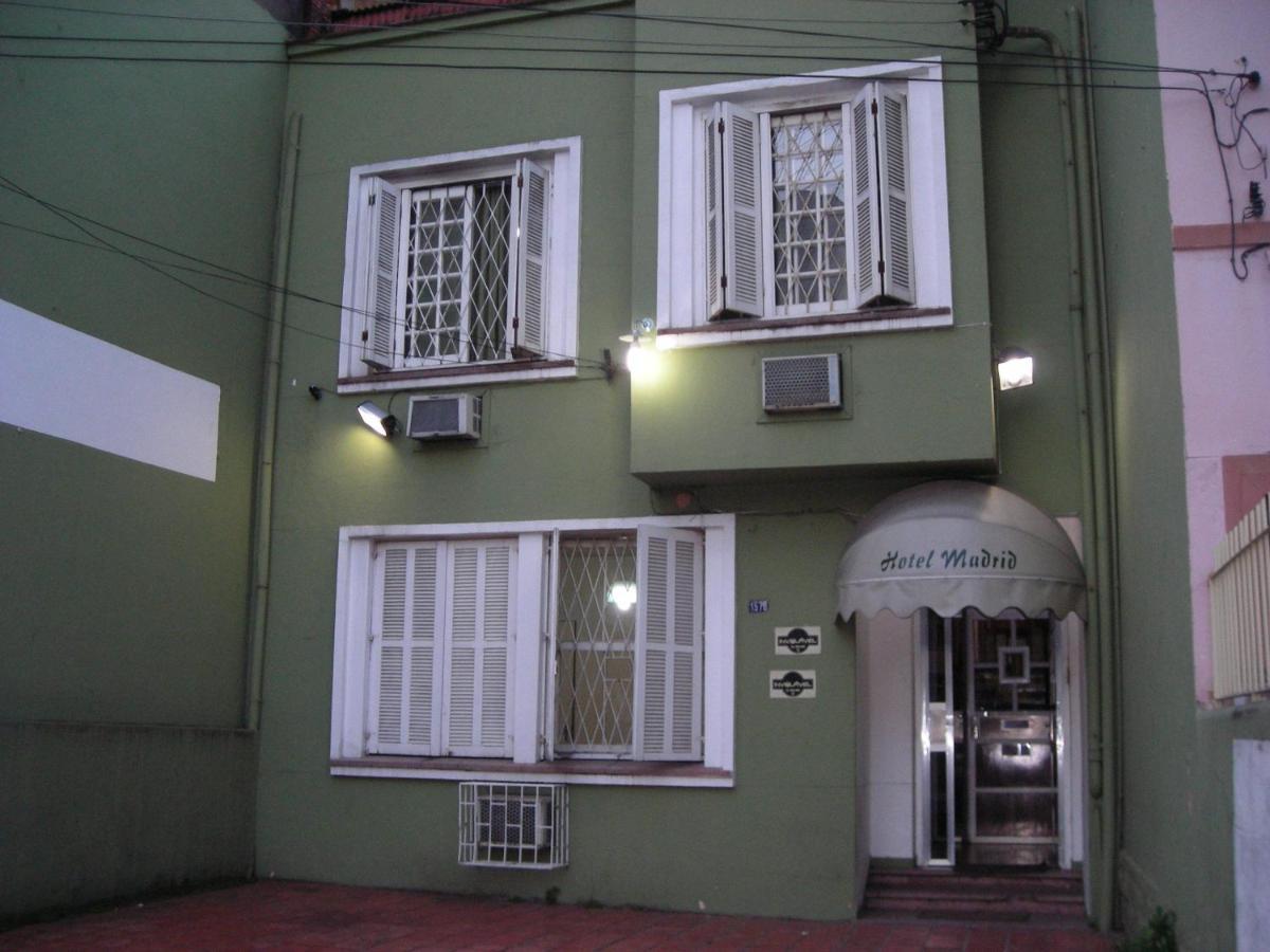 Hotels In Ipanema Rio Grande Do Sul