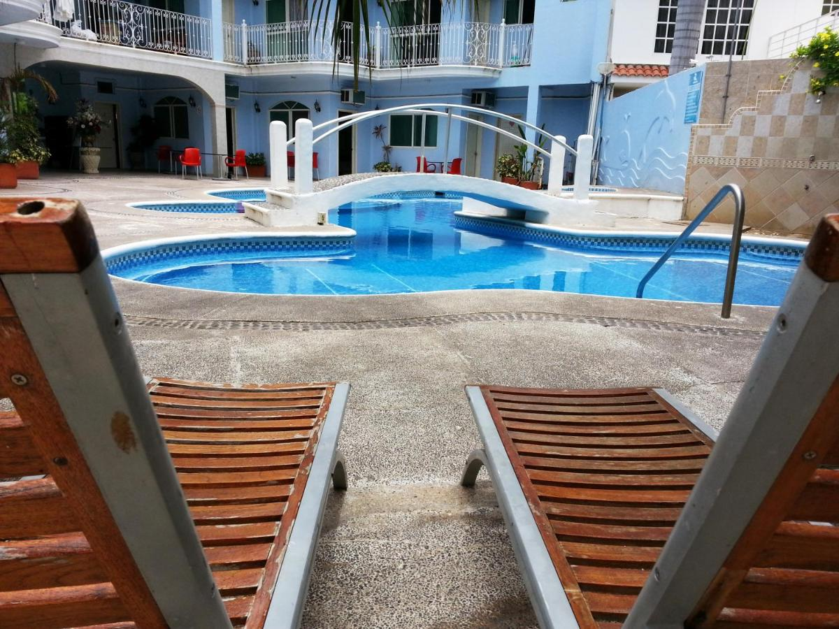 Hotels In Chacala Nayarit