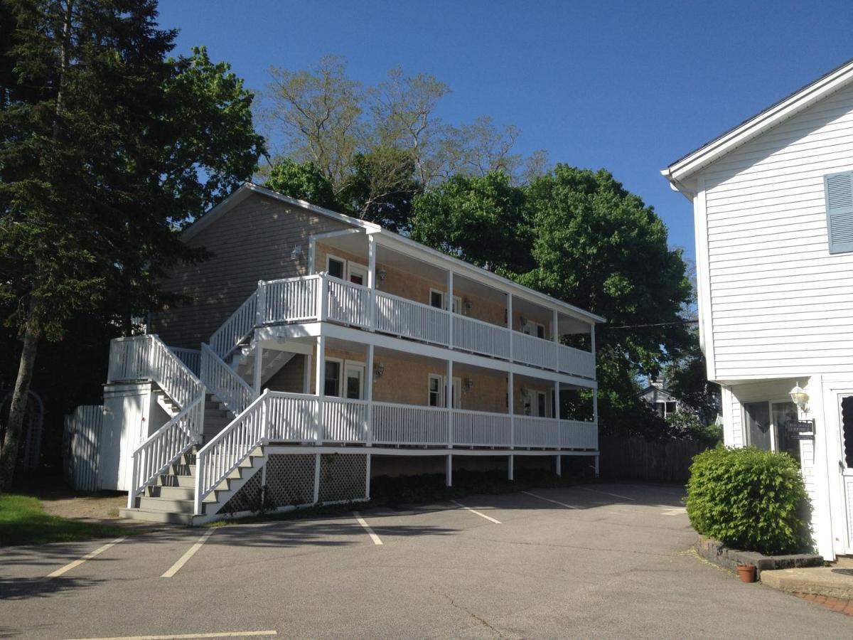Hotels In Moody Beach Maine
