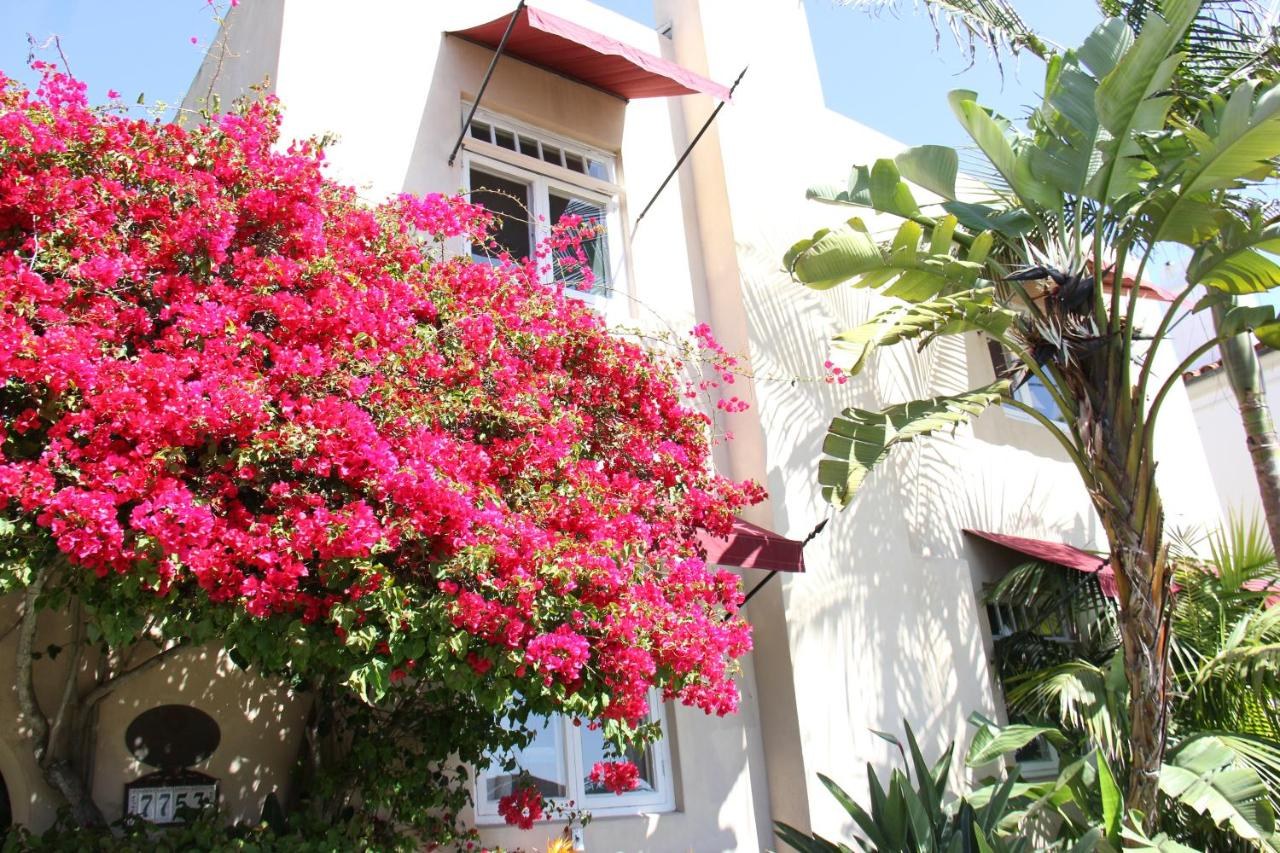 Bed And Breakfasts In Encinitas California