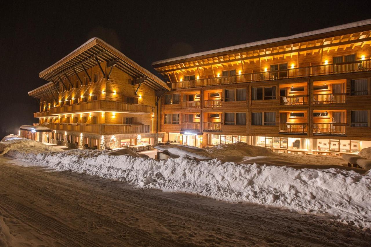 Hotels In Alpe Di Siusi Trentino Alto Adige