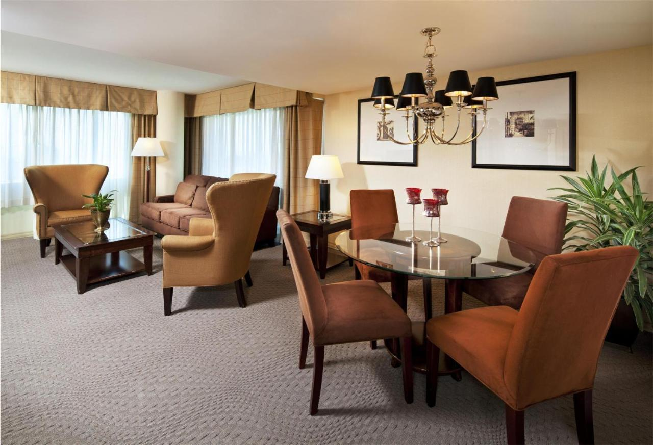 Hotels In Racimo California