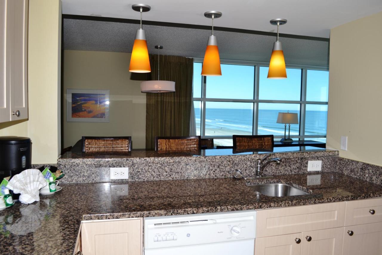Seaside Resort (USA Myrtle Beach) - Booking.com