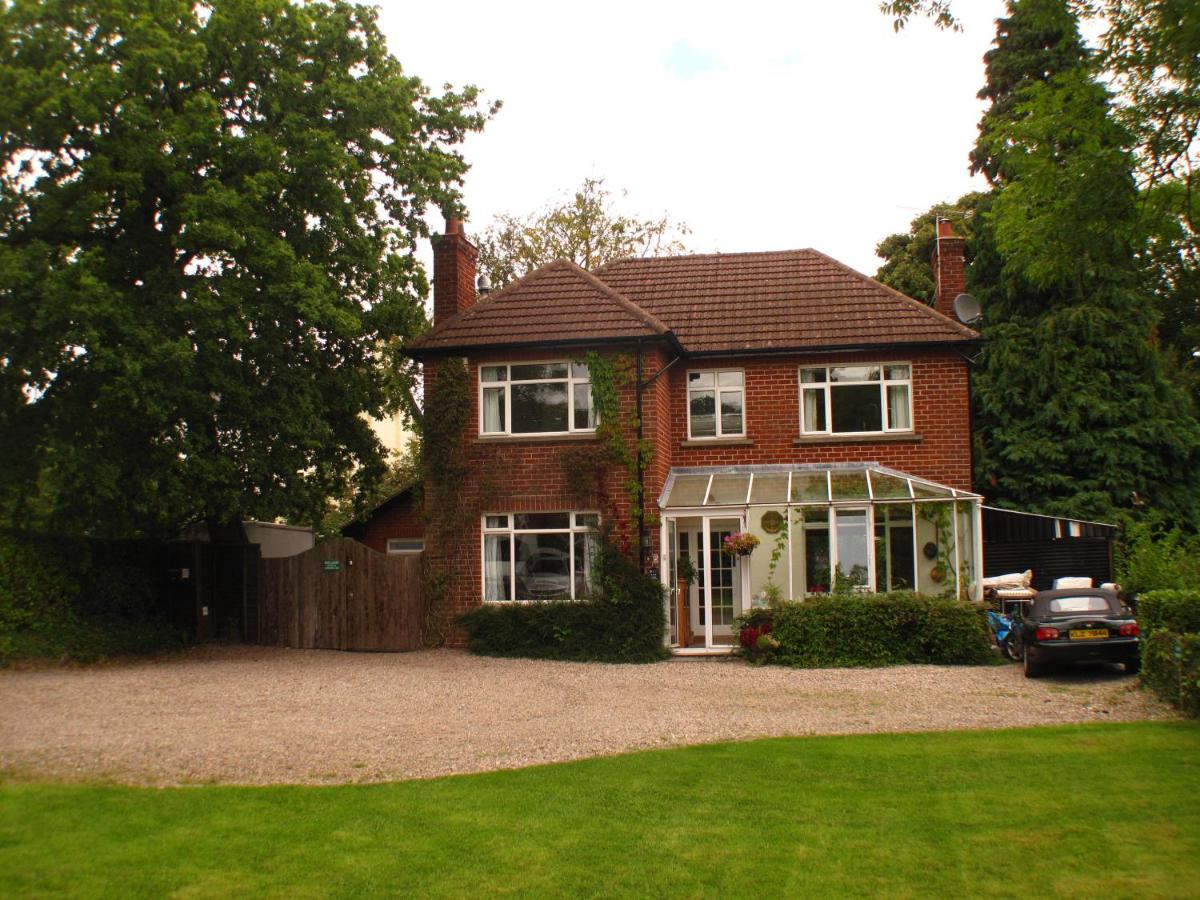Bed And Breakfasts In Straid Antrim County