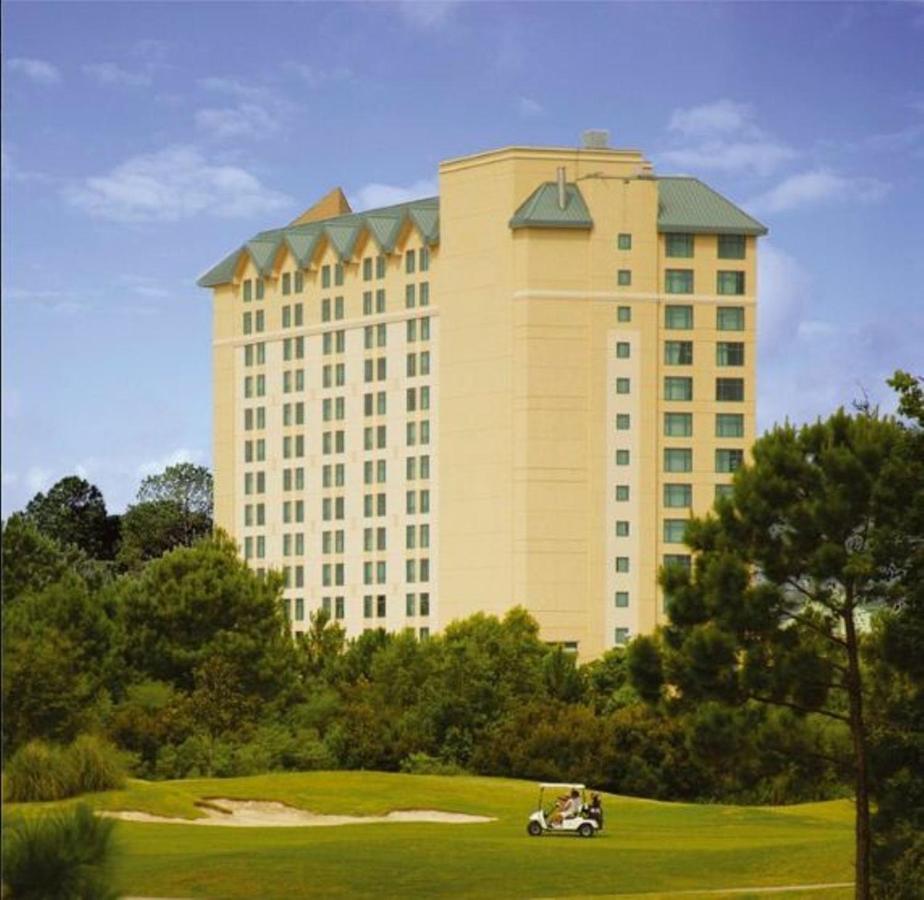 Gulfside casino online gambling on horse racing
