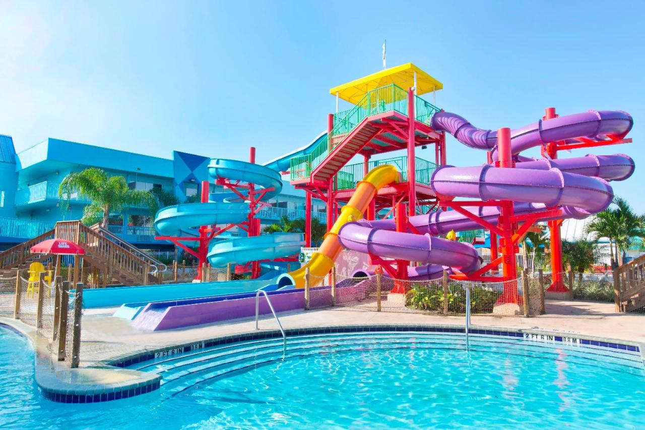 Hotels In Saint Cloud Florida