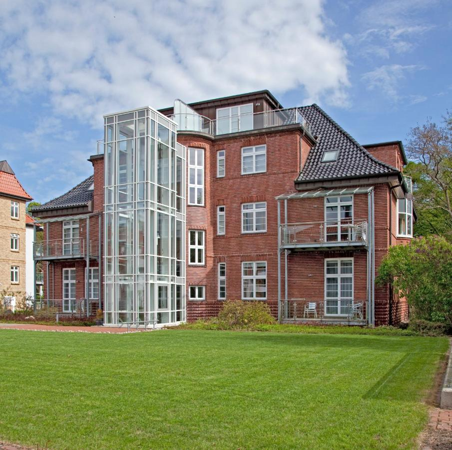Villa Höger (Deutschland Ostseebad Boltenhagen) - Booking.com