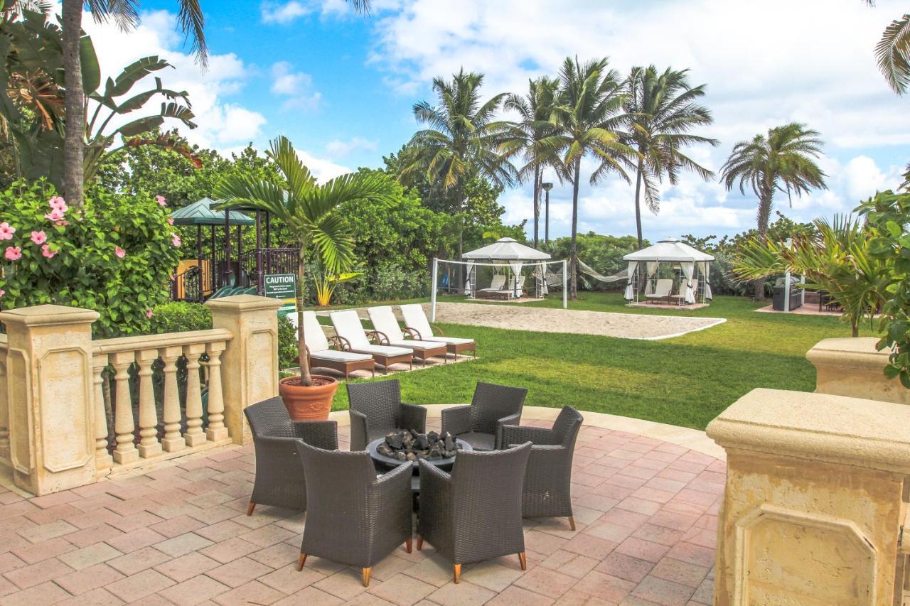 Resort Westgate South Beach Miami Ocean, Miami Beach, FL - Booking.com