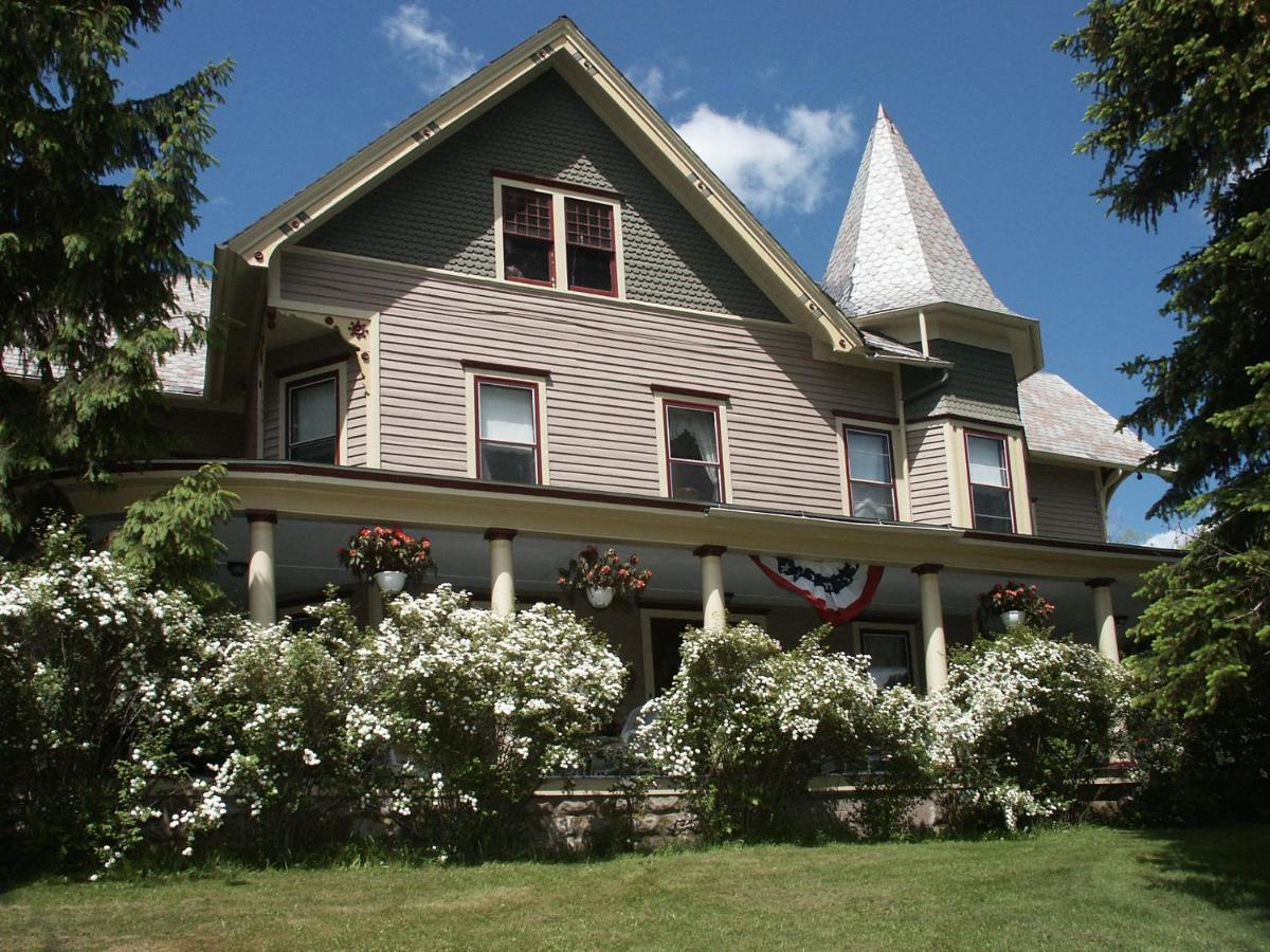 Bed And Breakfasts In Halcottsville New York State