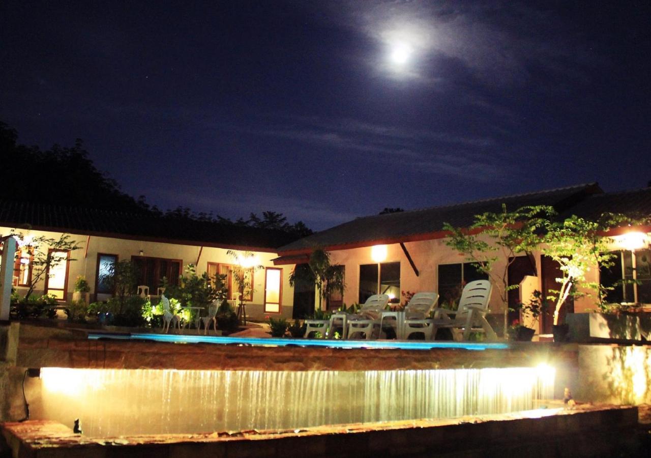 Guest Houses In Ban Bang Khu Phuket Province