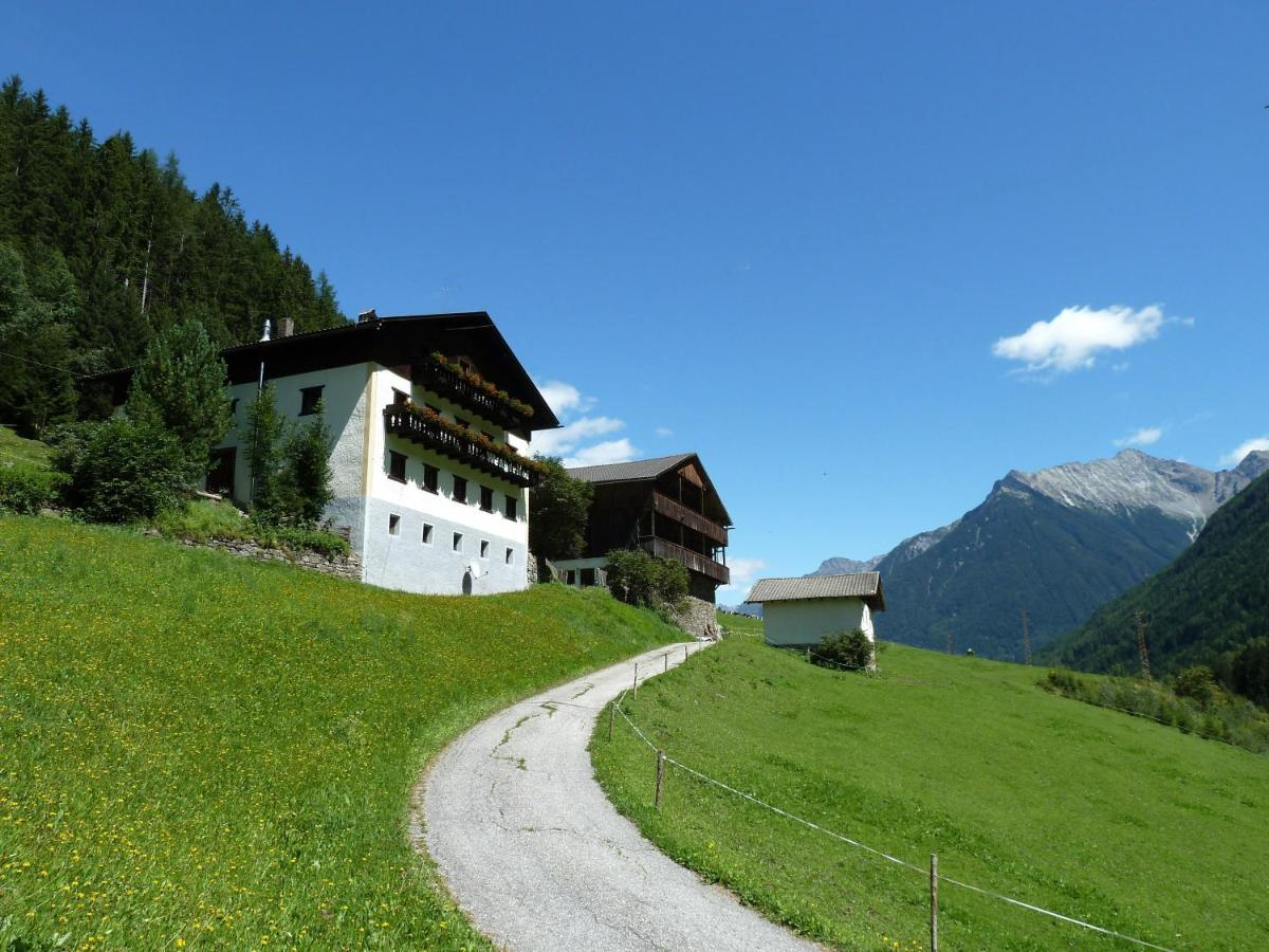 Bed And Breakfasts In Acereto Trentino Alto Adige