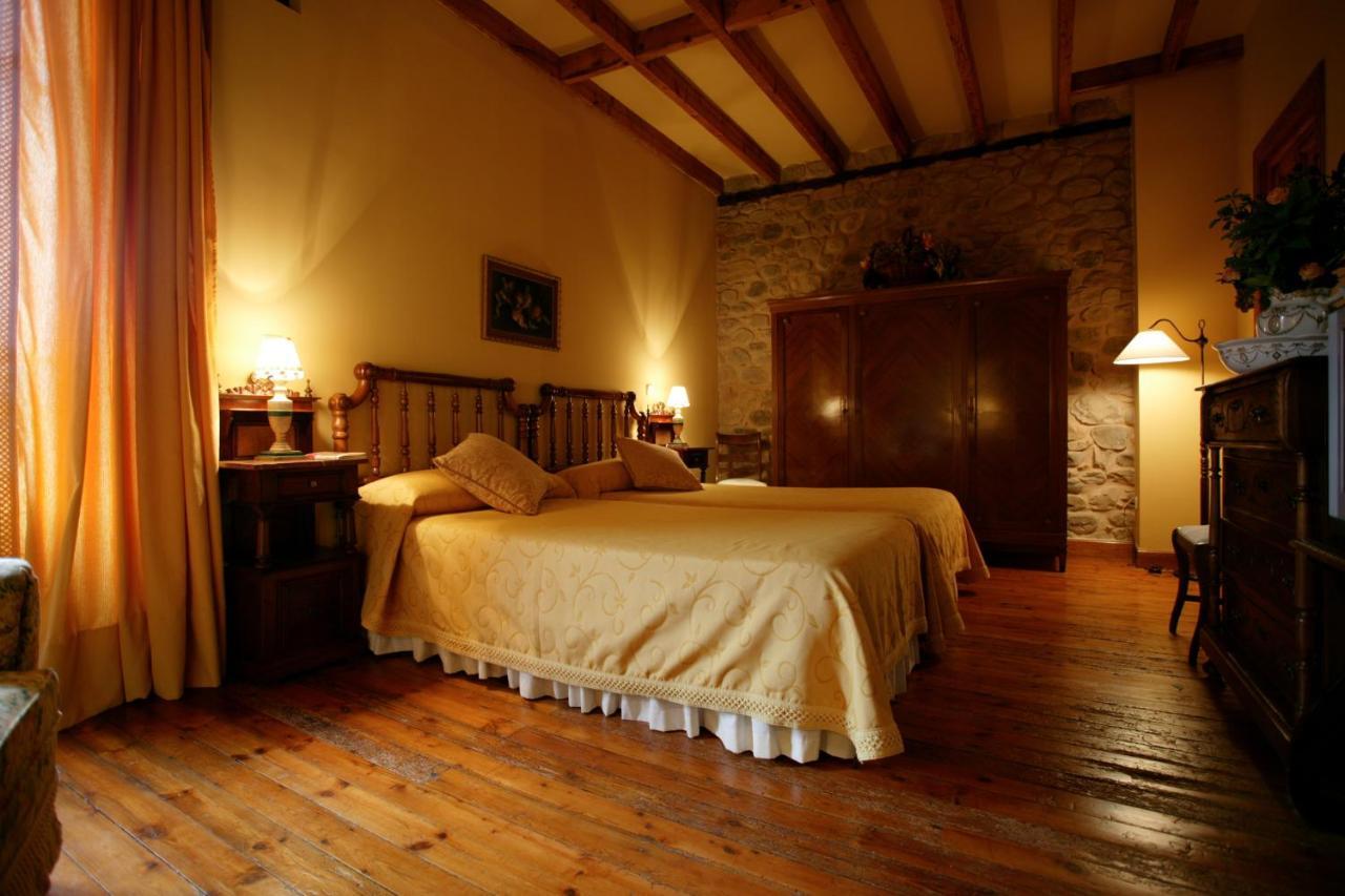 Hotels In Obregón Cantabria