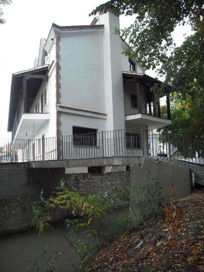 Casa del Molino, Titulcia – Updated 2019 Prices