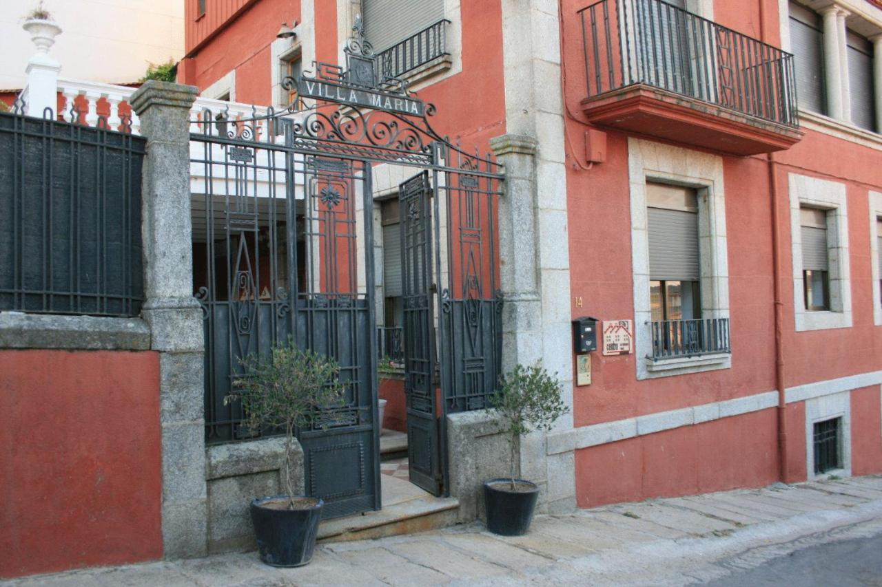Hotels In Neila De San Miguel Castile And Leon