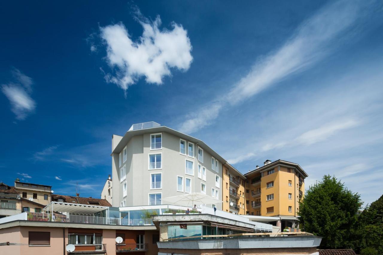 Vasca Da Bagno Glass Astor : Suites hotel astor belluno u2013 prezzi aggiornati per il 2018