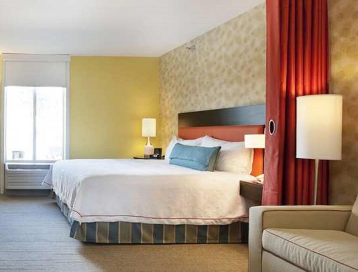 Hotels In Dover Delaware