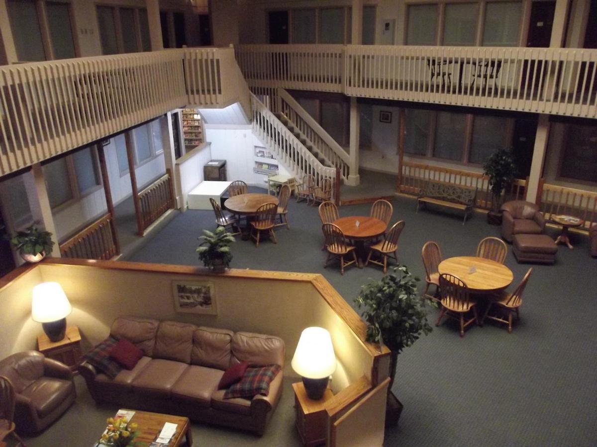 Hotels In Indian Pine Arizona