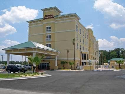 Hotels In Lacymark Florida