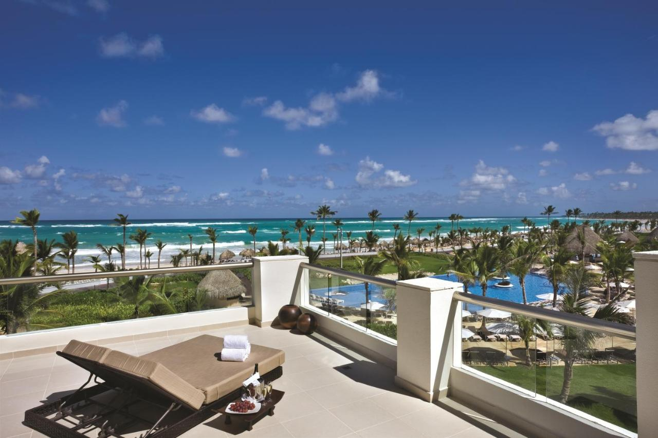 Hard Rock Hotel Punta Cana All Inclusive Updated 2018 Prices