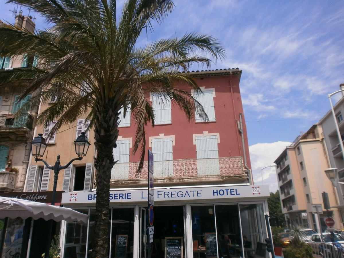 Hotels In Ollioules Provence-alpes-côte D