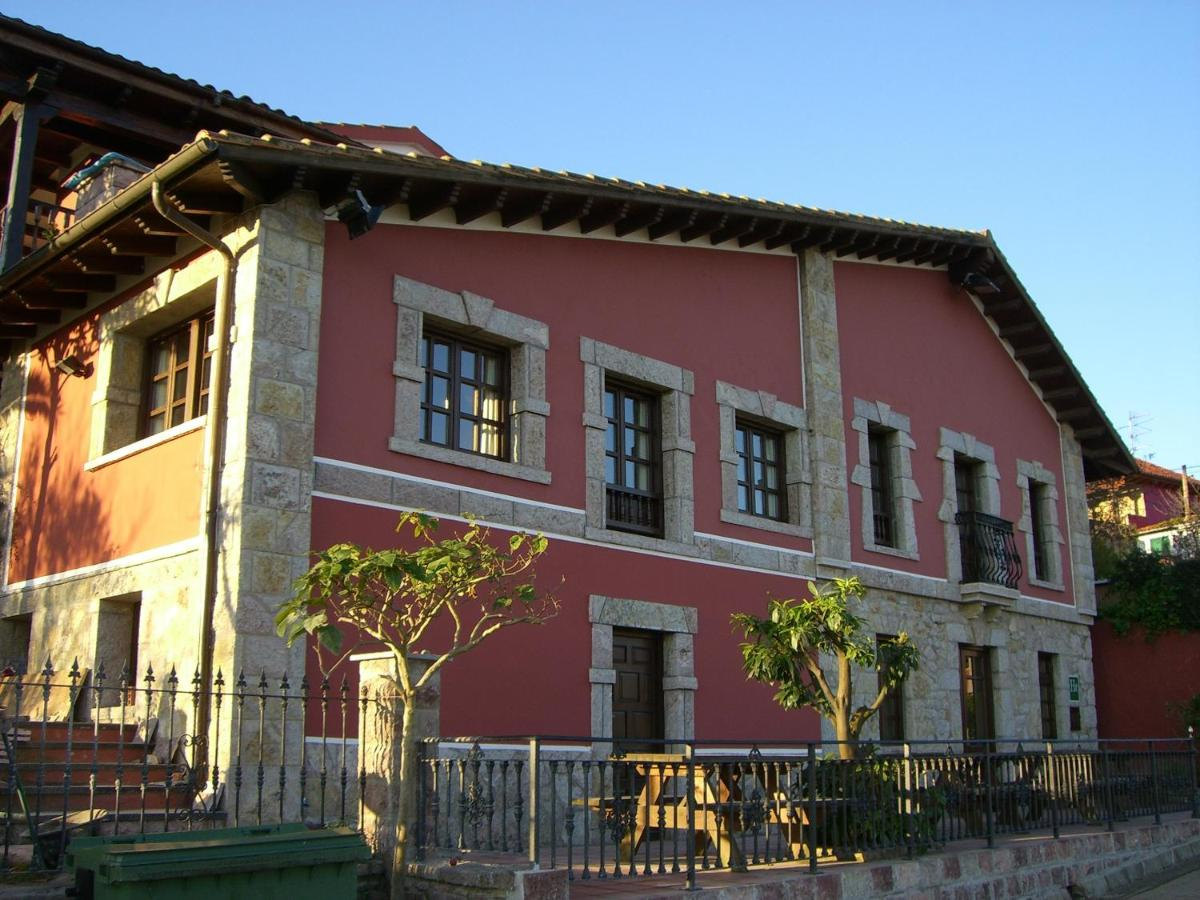 Hotels In Collera Asturias