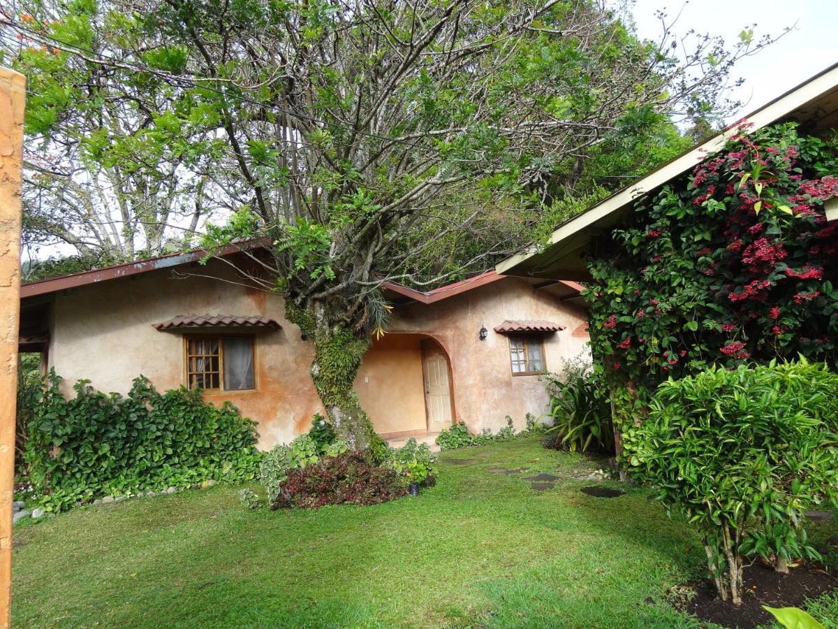 Guest Houses In Boquete Chiriqui