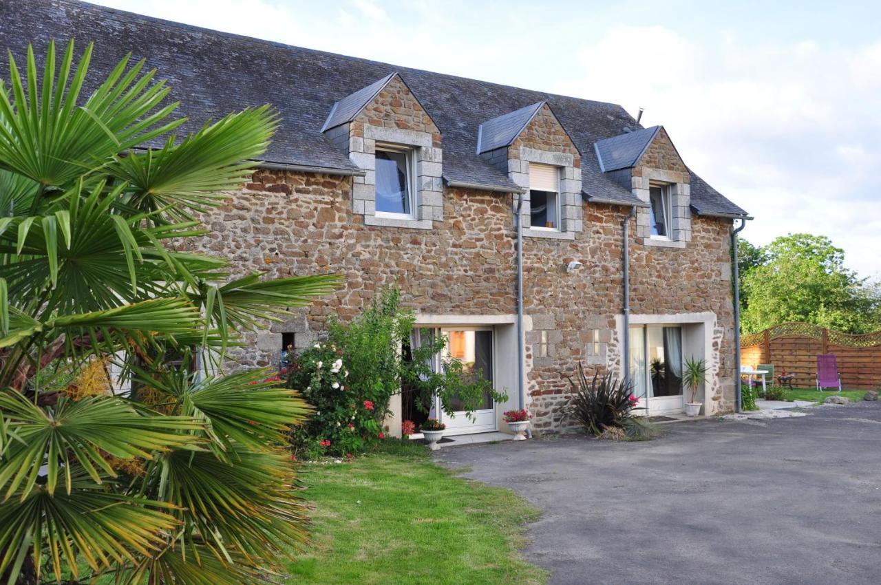Bed And Breakfasts In Vaucé Pays De La Loire