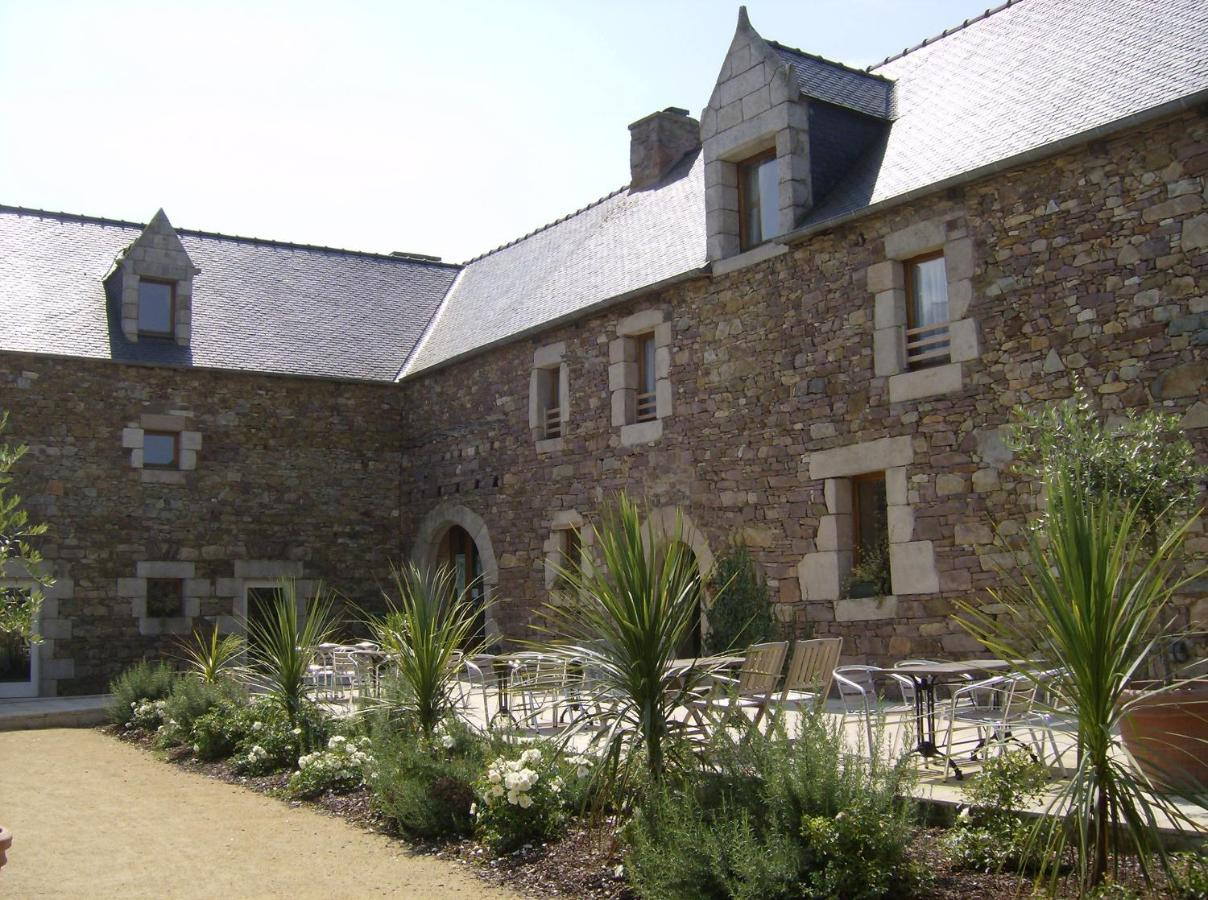 Bed And Breakfasts In Pléhédel Brittany