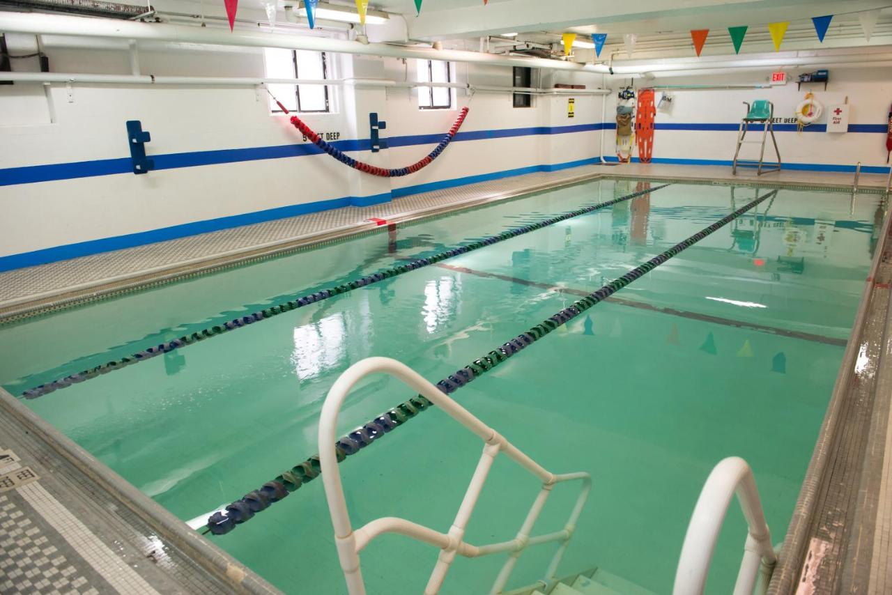 Greenpoint YMCA Brooklyn, Brooklyn – Updated 2019 Prices