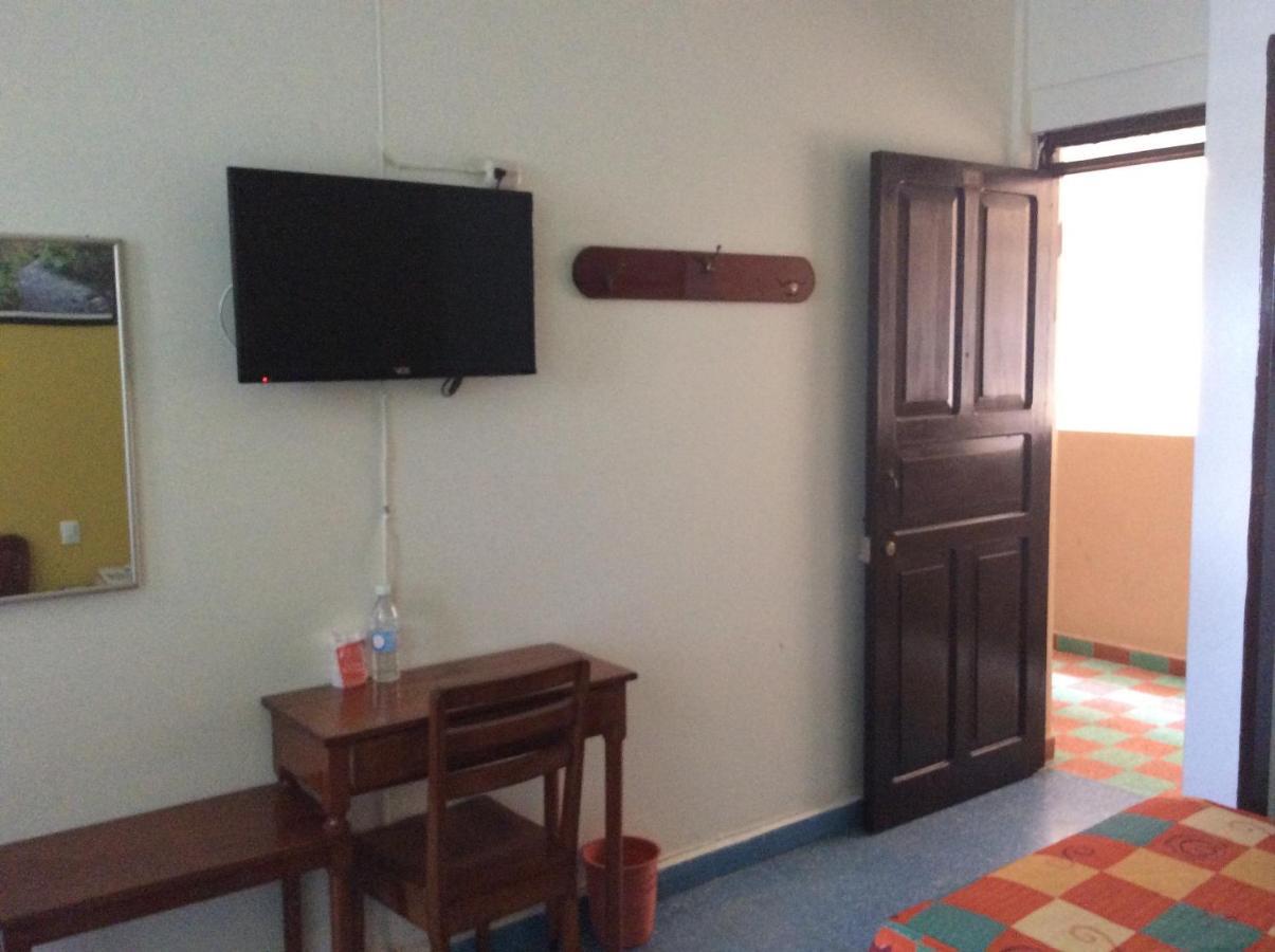 Hotels In San Andrés Tuxtla Veracruz