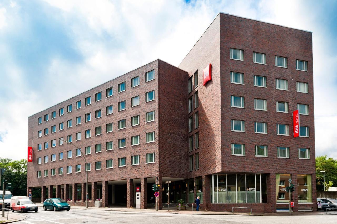 ibis hotel tyskland