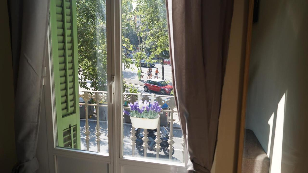 Bed And Breakfasts In Terrassa Catalonia