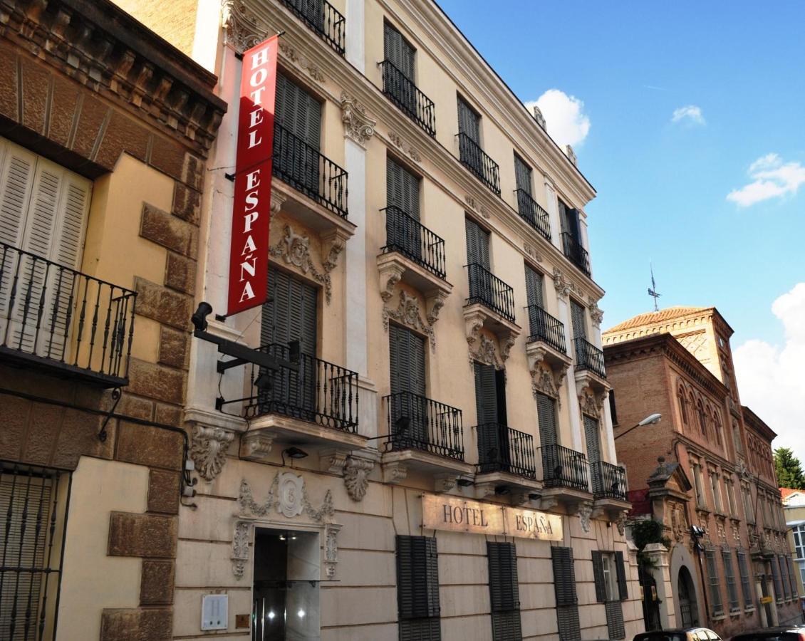 Hotels In Torrejón Del Rey Community Of Madrid