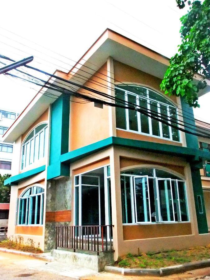 Hostels In Ban Na Khwai Ubon Ratchathani Province