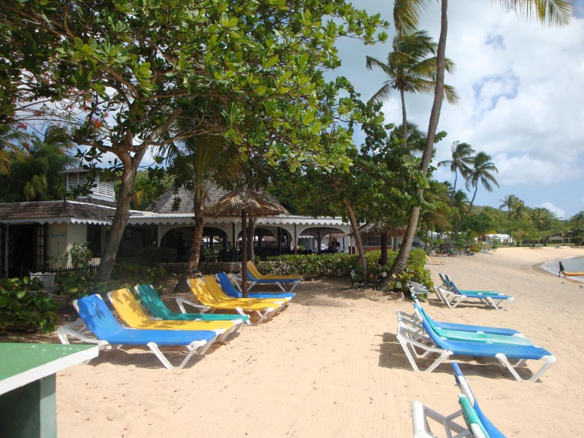 Hawksbill By Rex Resorts S Only Five Islands Village Updated 2018 Prices