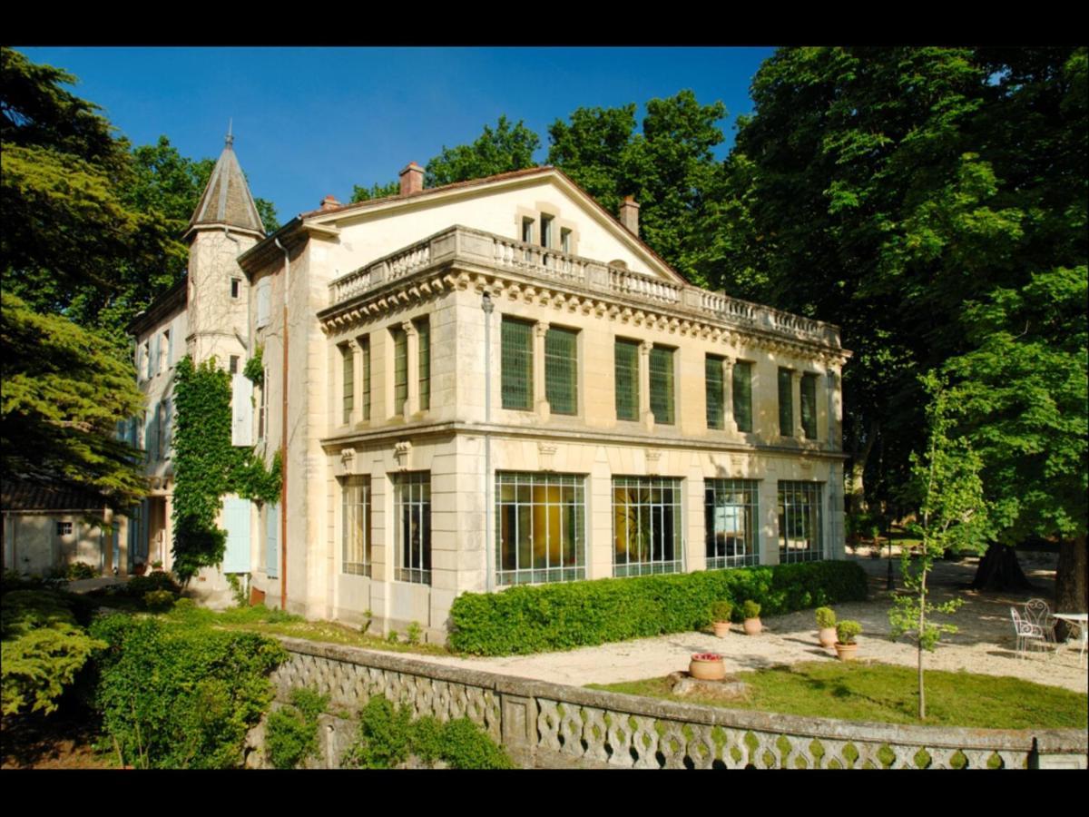 Hotels In Rochefort-en-valdaine Rhône-alps