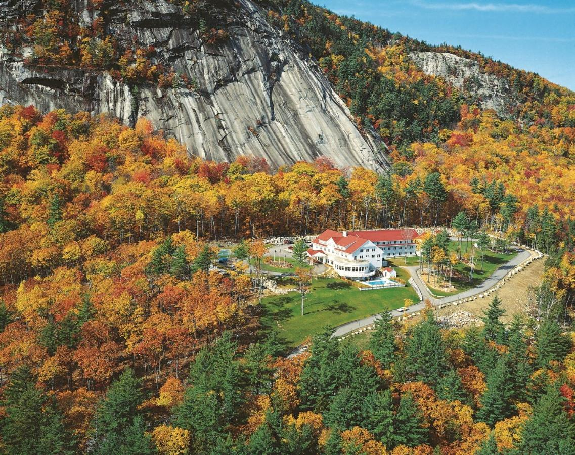 Hotels In Eaton Center New Hampshire