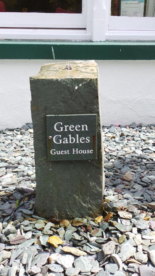 Guest Houses In Rusland Cumbria