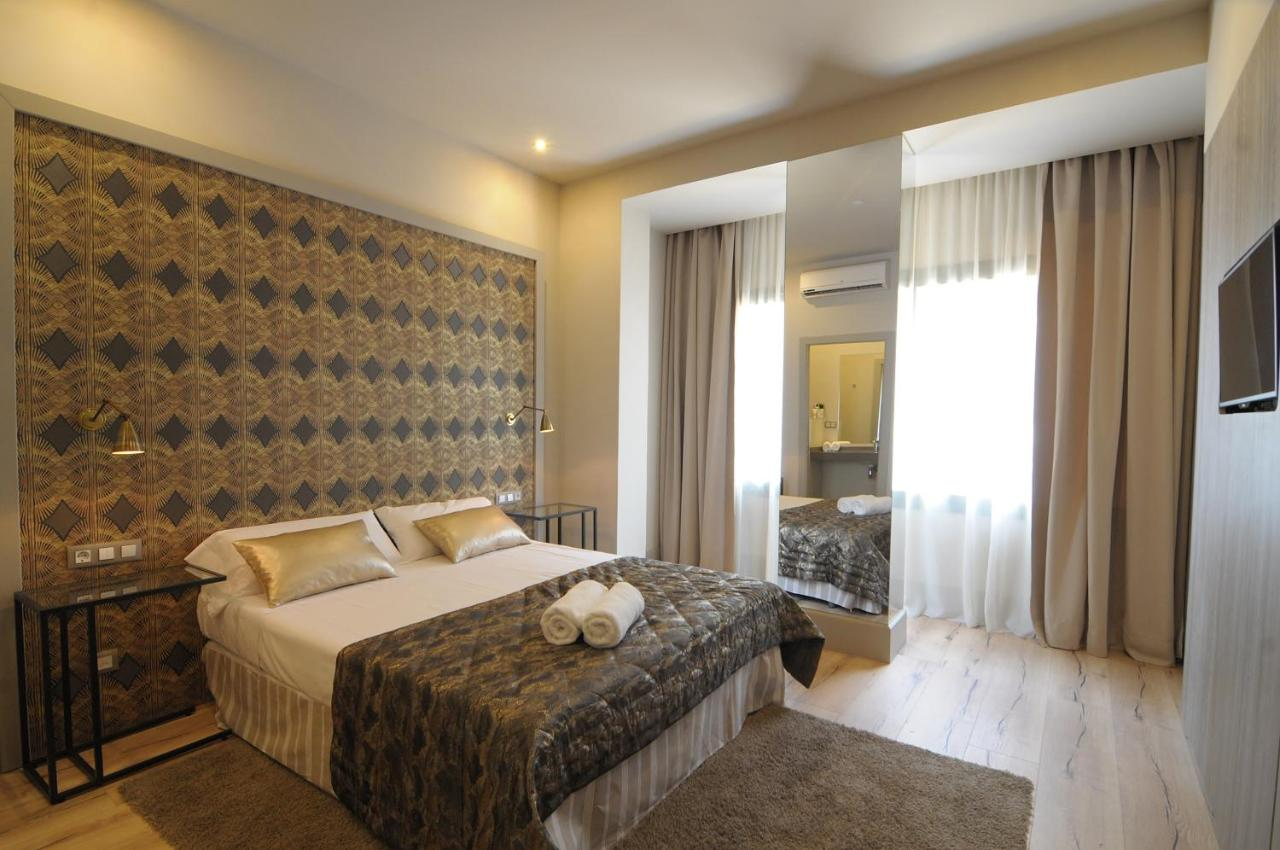 Bed And Breakfasts In Viladecáns Catalonia