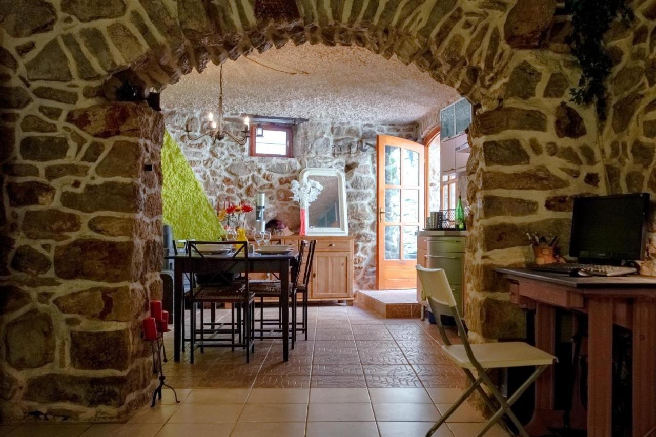 Holiday Home Pitve, Jelsa, Croatia - Booking.com