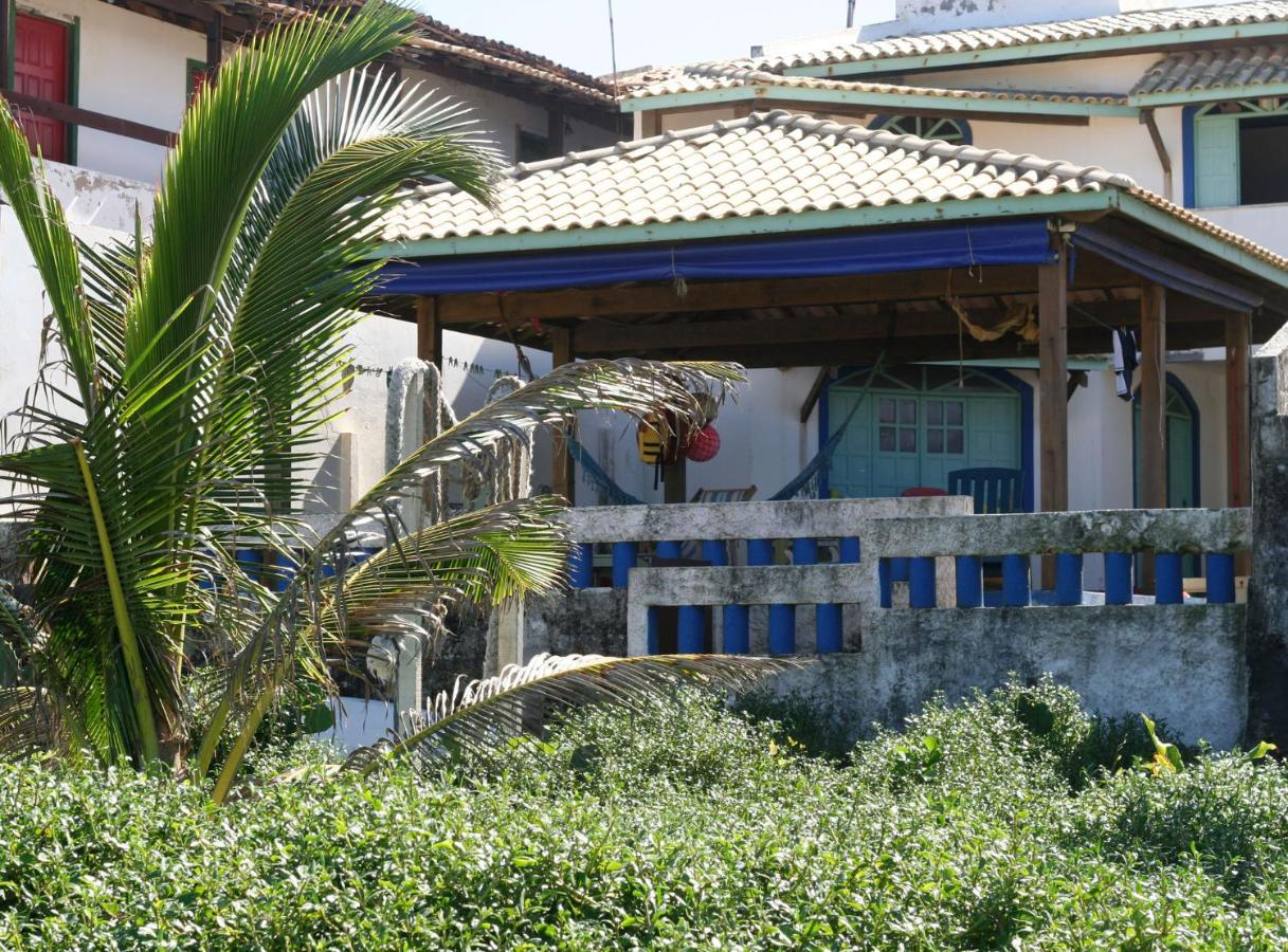Bed And Breakfasts In Lauro De Freitas Bahia